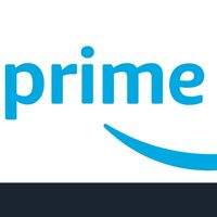 Cómo ver Amazon Prime Video en tu televisor: métodos, alternativas y aplicaciones oficiales