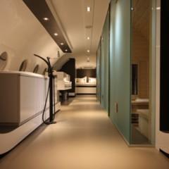 Foto 5 de 13 de la galería un-hotel-de-altos-vuelos en Decoesfera