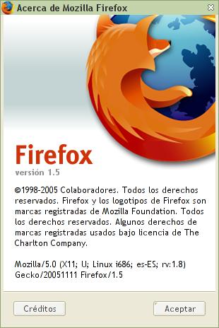 Pantallazo-Acerca de Mozilla Firefox.png