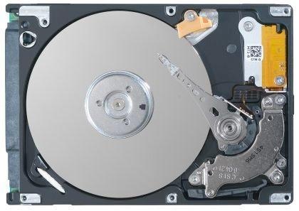 Seagate presentará discos de 3 TB antes de que acabe el año. Sólo para SO de 64 bits