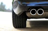 La UE planea incluir las emisiones contaminantes del transporte en el sistema de comercio de derechos de emisión