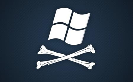 Anthony Boldin, el pirata que trae a Microsoft por la calle de la amargura