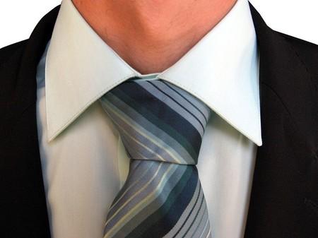Cinco síntomas que te convierten en un mal jefe