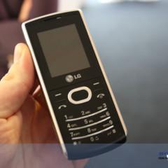 Foto 6 de 11 de la galería los-nuevos-5-moviles-de-lg-presentados-en-marzo-de-2010 en Xataka Móvil