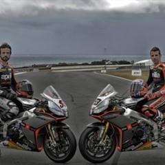 Foto 20 de 23 de la galería aprilia-rsv4-de-superbikes en Motorpasion Moto