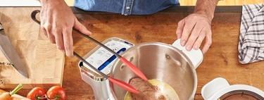 El Día del Padre está a la vuelta de la esquina y aquí 11 regalos para padres amantes de la cocina