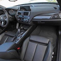 Foto 15 de 19 de la galería lightweight-bmw-m2-cabrio en Motorpasión