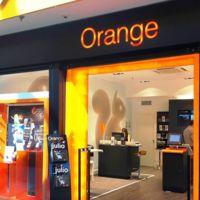 Orange sigue creciendo en Banda Ancha fija y móvil, ¿podrá mantener el ritmo?