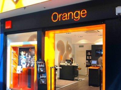 Orange también se apunta al más megas a cambio de pequeñas subidas, ahora en la Delfín y Ballena