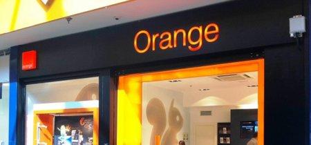 La convergencia sigue triunfando: un 81% de clientes de Internet fijo de Orange tienen una Canguro