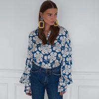 Estos son los pendientes de Zara que triunfan en las fashion weeks