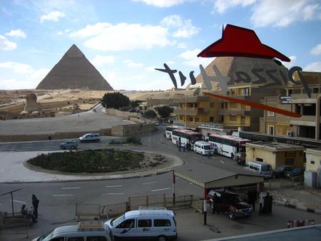 Lugares Patrimonio Humanidad Fotografo Debe Visitar 15