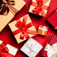76 regalos digitales de última hora que puedes comprar y recibir hoy desde casa para regalar