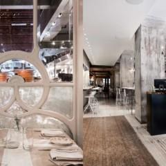 Foto 8 de 30 de la galería abc-kitchen en Trendencias Lifestyle
