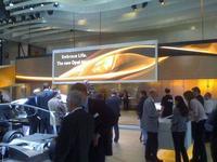 Salón de Ginebra: presentación previa del Opel Ampera