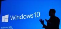 La próxima gran actualización de Windows ya tiene nombre clave: Redstone