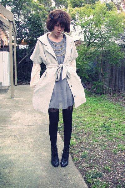 black-vintage-from-ebay-boots-black-asos-stockings-gray-button-n-thread-dres_400.jpg