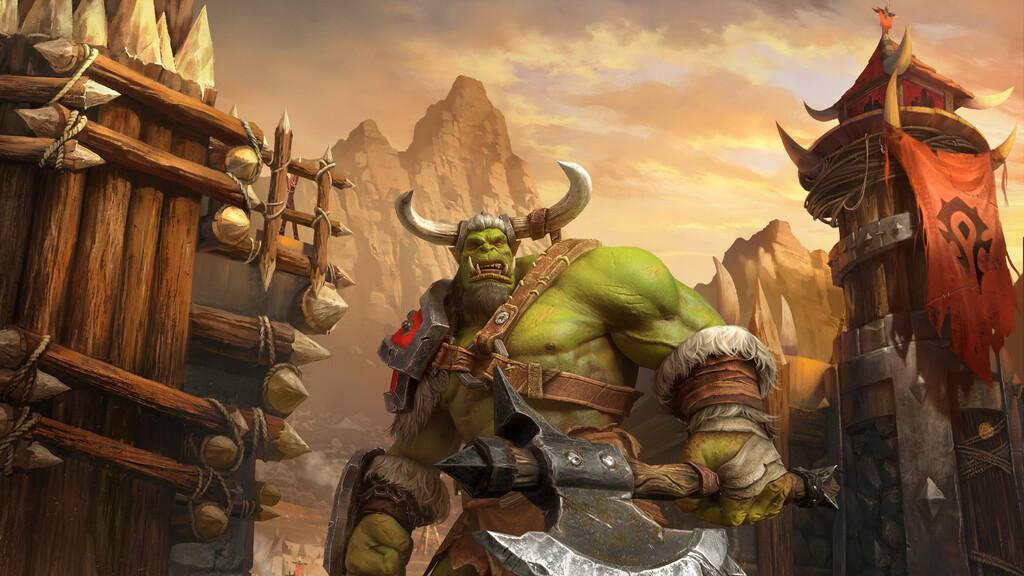 Los 13 videojuegos de PC peor valorados por los usuarios Metacritic y qué pintan ahí