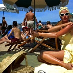 Foto 13 de 13 de la galería grace-kelly-una-de-las-rubias-favoritas-de-alfred-hitchcock en Trendencias