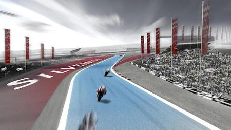 silverstone-para-motogp-2010-001.jpg