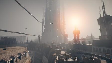Han recreado los primeros minutos de Half-Life: Alyx en Far Cry 5 y el resultado es brutal
