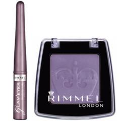 Foto 7 de 20 de la galería maquillaje-violeta-elementos-imprescindibles en Trendencias