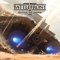El nuevo tráiler de Star Wars Battlefront nos meterá de lleno en la batalla de Jakku