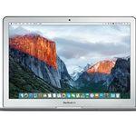 Si quieres un portátil ligero y delgado, el MacBook Air está rebajado en Mediamarkt a 979 euros esta semana