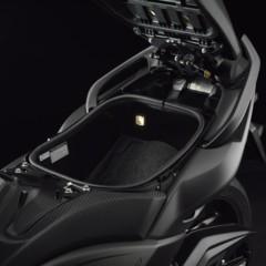 Foto 14 de 32 de la galería yamaha-t-max-2012-detalles en Motorpasion Moto