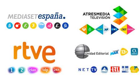 Ultimátum de Industria a las cadenas: tendrán que cerrar algunos canales antes del 6 de mayo