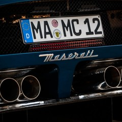 Foto 13 de 21 de la galería maserati-edo-mc12-vc en Motorpasión