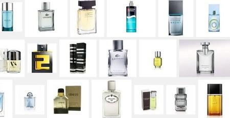 ¿Cuál es vuestro perfume favorito para este verano? La pregunta de la semana