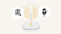 Fon se alía con AT&T para que los clientes del operador accedan a una red de 12 millones de foneras