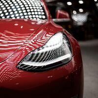 China restringe el uso de los Tesla por parte de militares y el Gobierno: Elon Musk dice que si espiasen ya tendrían el negocio cerrado