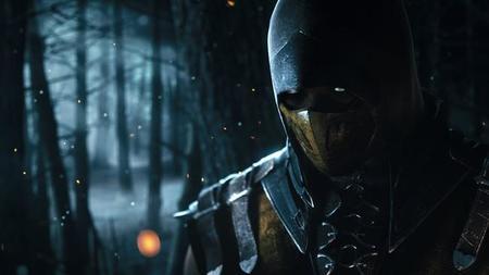 Habrá nueva serie live-action de Mortal Kombat