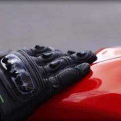 Foto 3 de 8 de la galería ducati-monster en Motorpasion Moto