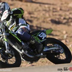 Foto 9 de 11 de la galería pikes-peak-el-camino-hacia-el-cielo en Motorpasion Moto