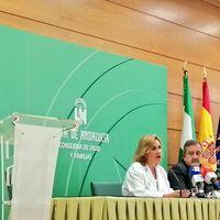 España ya tiene casos autóctonos del coronavirus: un paciente sevillano se convierte en el primer contagio local que conocemos