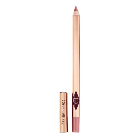 Charlotte Tilbury Pillow Talk Lip Liner
