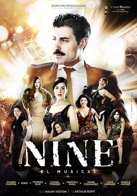 Nine2