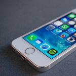 El iPhone 5s será compatible con iOS 12 alargando su ciclo hasta los 6 años según un registro de WebKit