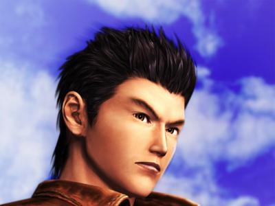 Corey Marshall, la voz original de Ryo estará de vuelta en Shenmue 3
