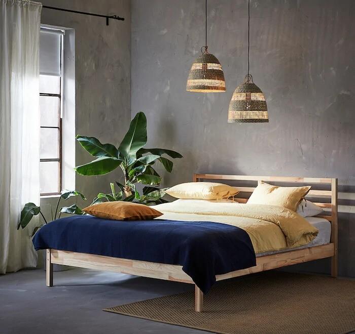 Un repaso a las mejores novedades de Ikea del 2020