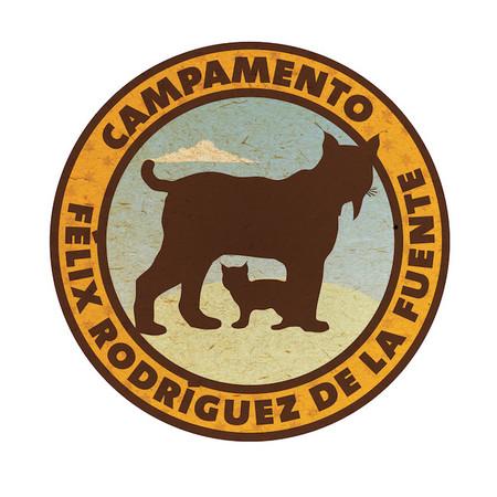 Ya se ha abierto el plazo de inscripción para la cuarta edición del Campamento Félix Rodríguez de la Fuente