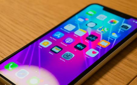 ¿Comprar un iPhone reacondicionado? Consejos y recomendaciones a tener en cuenta