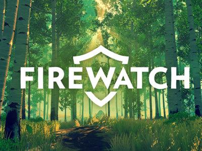 Firewatch ya está de camino a Xbox One, llegará este mes de septiembre