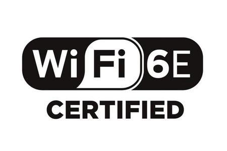 Qué es el WiFi 6Ghz y cuándo llegará a España
