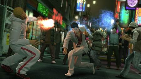 """Toshihiro Nagoshi detalla aspectos del siguiente título de Yakuza y opina sobre la potencia de PS5: """"Es increíble"""""""