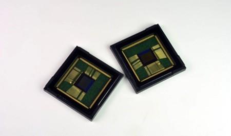 Samsung recurre a la tecnología Isocell para mejorar los sensores sin aumentar el tamaño y grosor de sus terminales