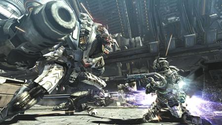 Comienzan los rumores del 2016, Vanquish, Resonance of Fate, Hatsune Miku: Project Diva y otros videojuegos podrían llegar a PC